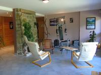 French property for sale in PUY ST VINCENT, Hautes Alpes - €1,365,000 - photo 4
