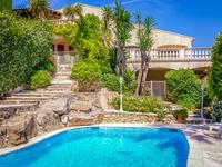 French property for sale in VALLAURIS, Alpes Maritimes - €1,835,000 - photo 1