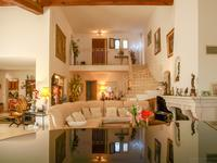 French property for sale in VALLAURIS, Alpes Maritimes - €1,835,000 - photo 4