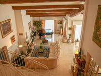 French property for sale in VALLAURIS, Alpes Maritimes - €1,835,000 - photo 3