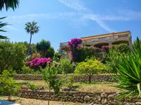 French property for sale in VALLAURIS, Alpes Maritimes - €1,835,000 - photo 10