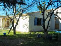 Coursegoules - Charmante villa, 3 chambres, orientée sud, magnifique vues sur le vallée - a voir!