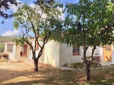 maison à vendre à COURSEGOULES, Alpes_Maritimes, PACA, avec Leggett Immobilier