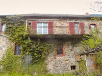 French property for sale in GIAT, Puy de Dome - €40,000 - photo 2