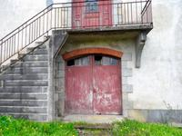 French property for sale in GIAT, Puy de Dome - €40,000 - photo 3