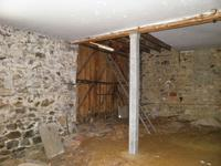French property for sale in GIAT, Puy de Dome - €40,000 - photo 4