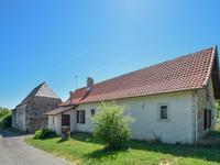 maison à vendre à PUYLAGARDE, Tarn_et_Garonne, Midi_Pyrenees, avec Leggett Immobilier