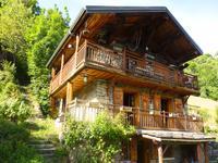 French ski chalets, properties in Montvalezan, La Rosiere, Espace San Bernardo