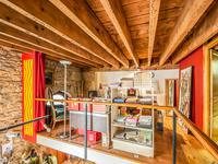 French property for sale in LYON, Rhone photo 6
