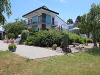 maison à vendre à CONGRIER, Mayenne, Pays_de_la_Loire, avec Leggett Immobilier