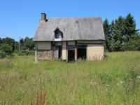 Maison à vendre à Lapenty, Manche, Basse_Normandie, avec Leggett Immobilier