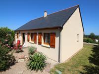 maison à vendre à BARACE, Maine_et_Loire, Pays_de_la_Loire, avec Leggett Immobilier