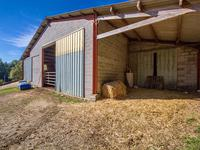 Maison à vendre à CONDAT SUR GANAVEIX en Correze - photo 9