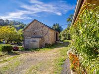 Maison à vendre à CONDAT SUR GANAVEIX en Correze - photo 1