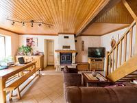 Maison à vendre à CONDAT SUR GANAVEIX en Correze - photo 5