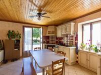 Maison à vendre à CONDAT SUR GANAVEIX en Correze - photo 6