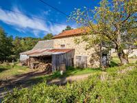 Maison à vendre à CONDAT SUR GANAVEIX en Correze - photo 2