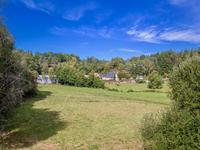 French property for sale in CONDAT SUR GANAVEIX, Correze - €299,500 - photo 5