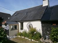 maison à vendre à TREBRIVAN, Cotes_d_Armor, Bretagne, avec Leggett Immobilier