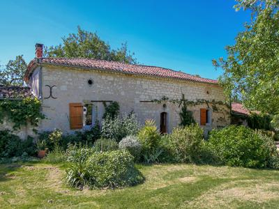 French property, houses and homes for sale in TRENTELS Lot_et_Garonne Aquitaine