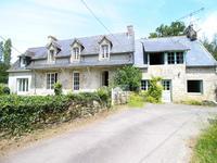 maison à vendre à BENODET, Finistere, Bretagne, avec Leggett Immobilier