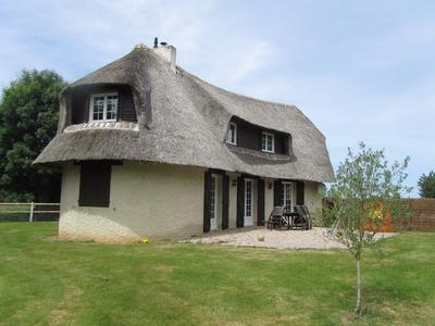 French property, houses and homes for sale in Portheville Ners Calvados Normandy