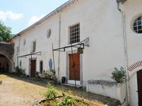 French property for sale in , Herault - €731,400 - photo 6