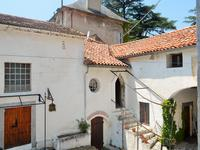 French property for sale in , Herault - €731,400 - photo 10