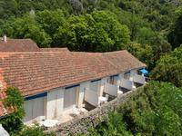 French property for sale in , Herault - €731,400 - photo 5