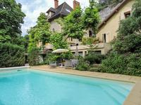 French property for sale in LES EYZIES DE TAYAC SIREUIL, Dordogne - €599,500 - photo 10