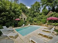 French property for sale in LES EYZIES DE TAYAC SIREUIL, Dordogne - €599,500 - photo 6