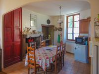 French property for sale in LACEPEDE, Lot et Garonne - €149,500 - photo 2