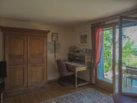 French property for sale in LACEPEDE, Lot et Garonne - €149,500 - photo 5