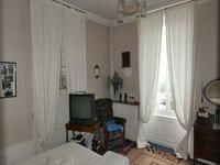 French property for sale in ALLANCHE, Cantal - €310,000 - photo 5