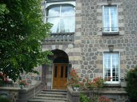French property for sale in ALLANCHE, Cantal - €310,000 - photo 1