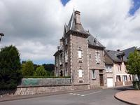 French property for sale in ALLANCHE, Cantal photo 2