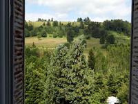 French property for sale in ALLANCHE, Cantal photo 3