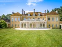 French property for sale in PUTANGES PONT ECREPIN, Orne - €4,685,000 - photo 2