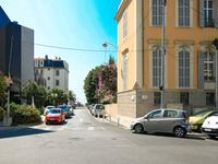 French property for sale in NICE, Alpes Maritimes - €197,000 - photo 1