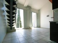 French property for sale in NICE, Alpes Maritimes - €197,000 - photo 5
