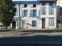 maison à vendre à Moissac, Tarn_et_Garonne, Midi_Pyrenees, avec Leggett Immobilier
