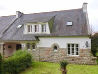 French property for sale in BRENNILIS, Finistere - €81,000 - photo 2