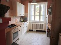 French property for sale in BRENNILIS, Finistere - €81,000 - photo 4