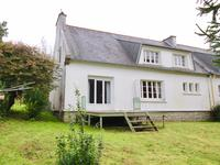 French property for sale in BRENNILIS, Finistere - €81,000 - photo 3