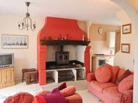 French property for sale in BRENNILIS, Finistere - €81,000 - photo 5
