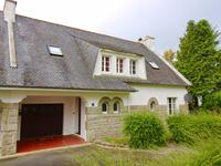 French property for sale in BRENNILIS, Finistere - €81,000 - photo 1