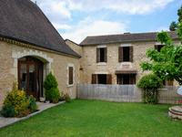 French property, houses and homes for sale inCAUSE DE CLERANSDordogne Aquitaine