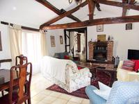 French property for sale in LES FORGES, Deux Sevres - €191,160 - photo 5