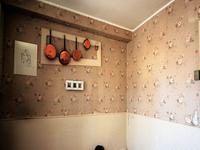 Maison à vendre à MONTSECRET en Orne photo 5