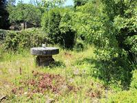 Maison à vendre à MONTSECRET en Orne photo 9